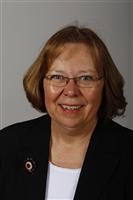 Mary Jo Wilhelm
