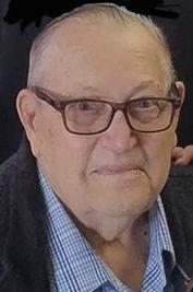 Merle Kurtz