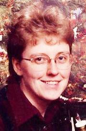 Cynthia Wareham