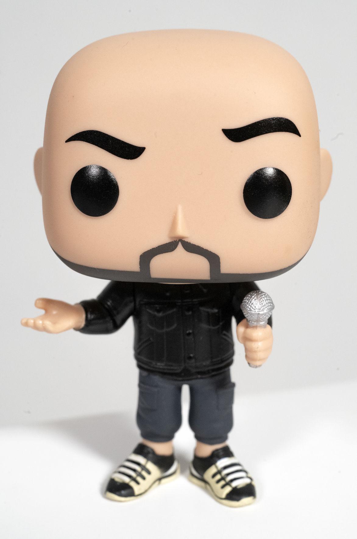 Jo Koy Pop! figurine