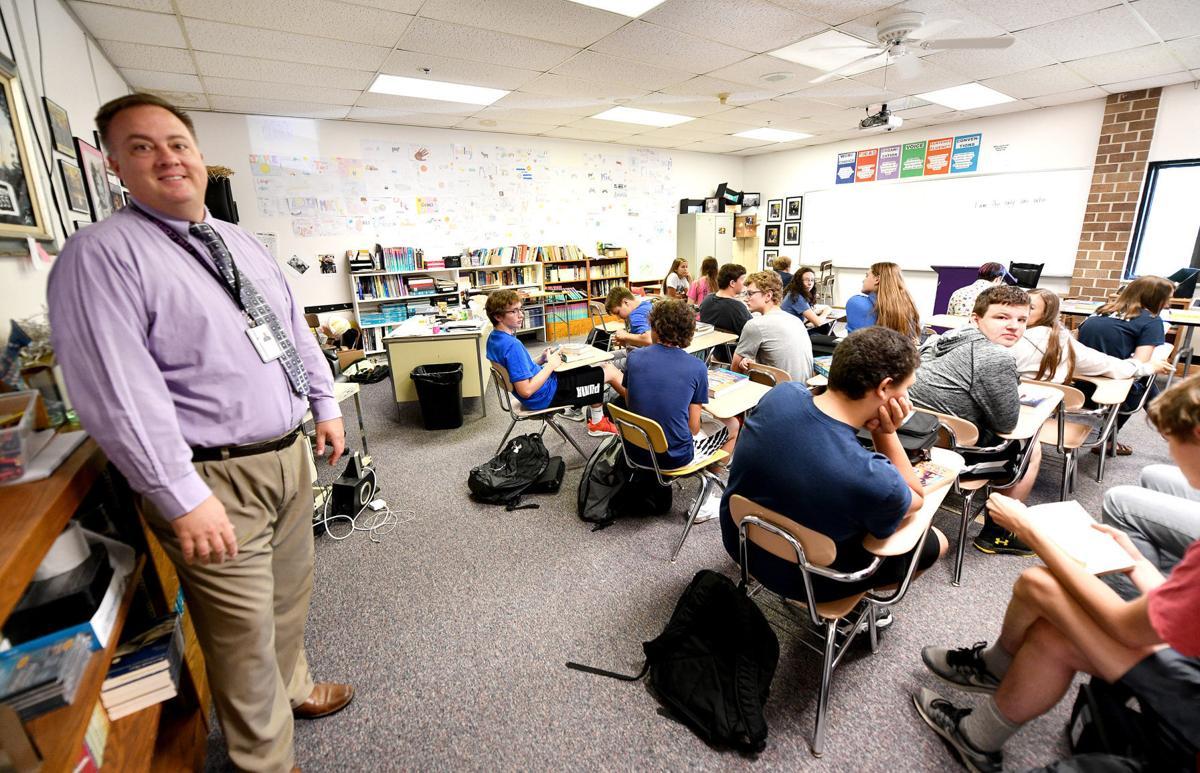 OABCIG school consolidation