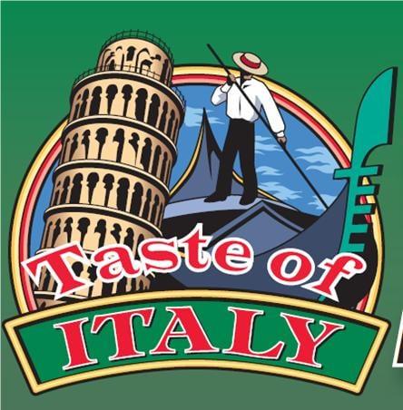 _A Taste of Italy_
