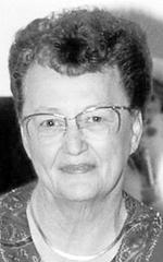 Lois E Eidsness Obituaries Siouxcityjournal Com