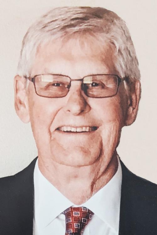Carl L. Kittler