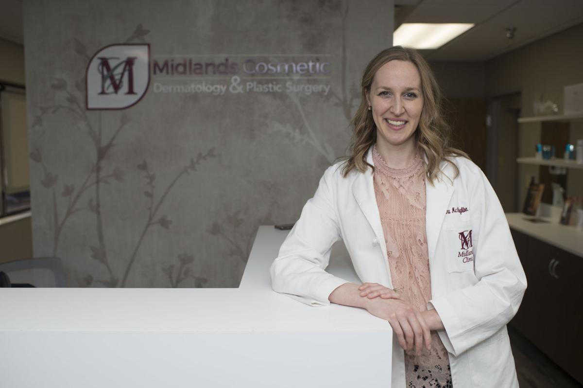 Midlands Plastic Surgery
