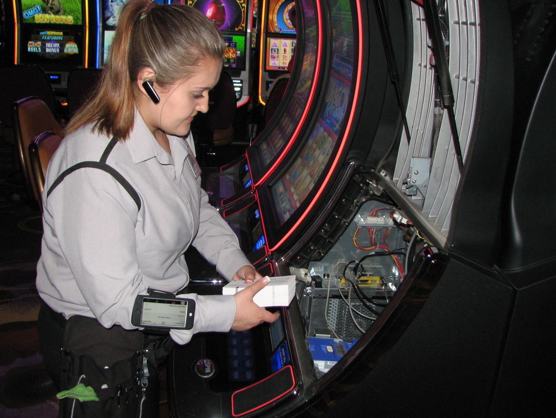 Kawio casino family gambling help