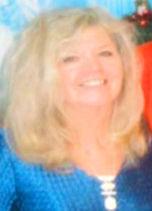 Sherry Stowe