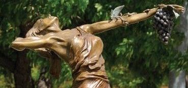 Sculpt Siouxland