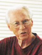 William E. Johnson