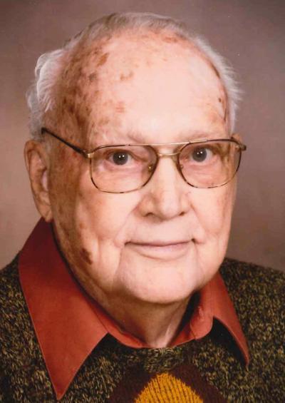 Leonard Maier
