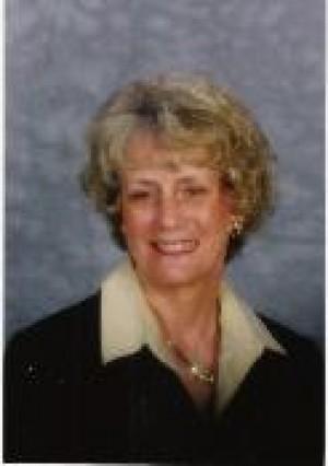Anita Small