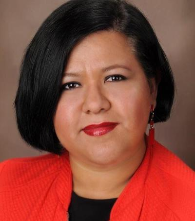 Perla Alarcon-Flory 2020 new head shot