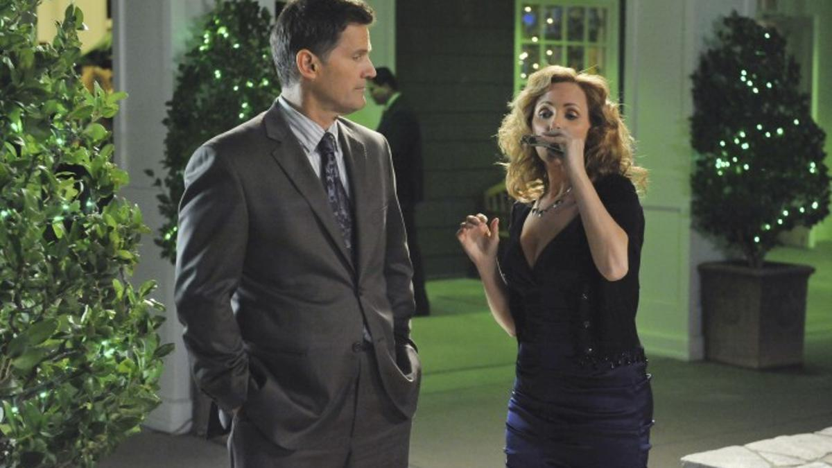 Switched At Birth Gives Marlee Matlin Hope For Deaf Actors Television Siouxcityjournal Com
