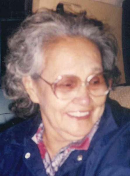 Latest Obituaries in New York - Tributes.com