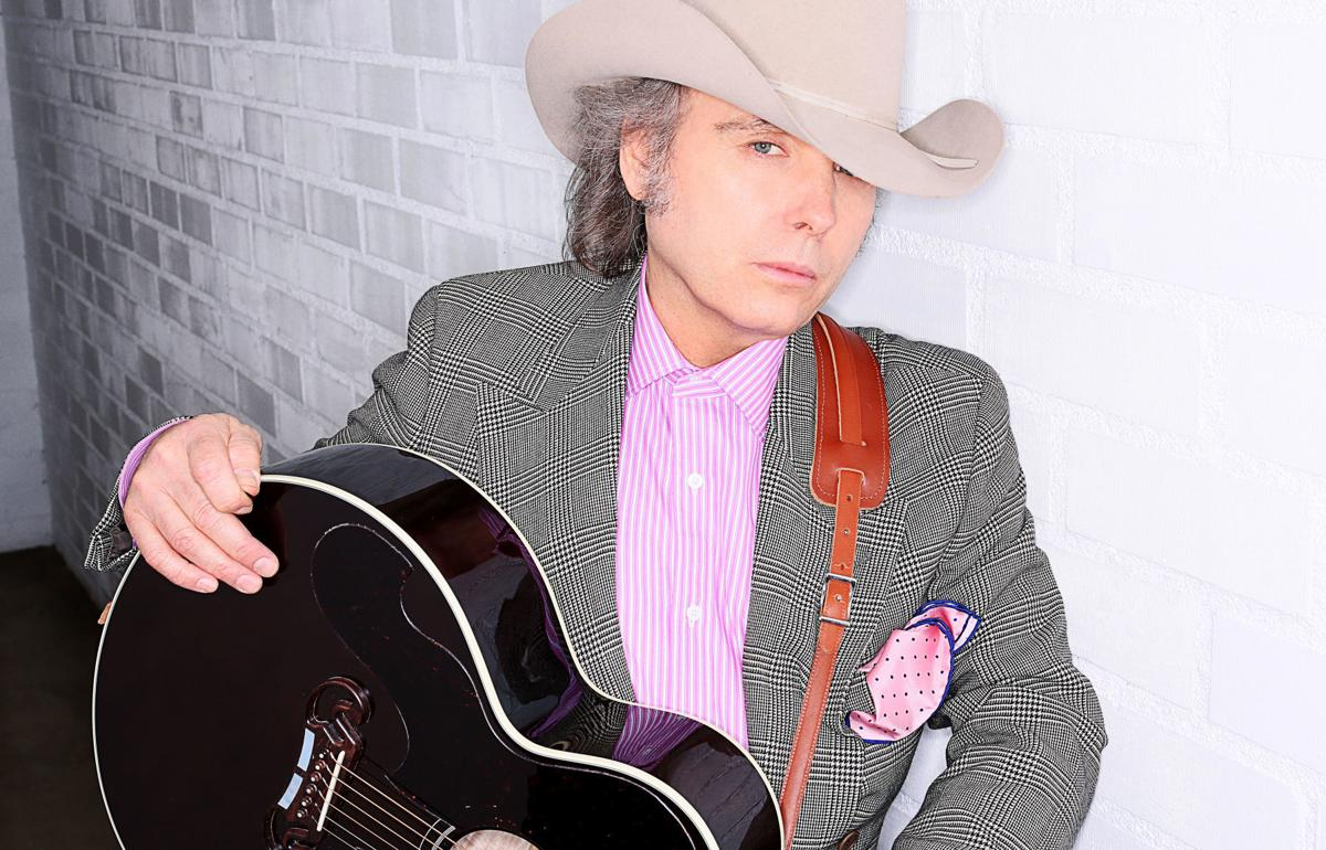 who is dwight yoakam married to