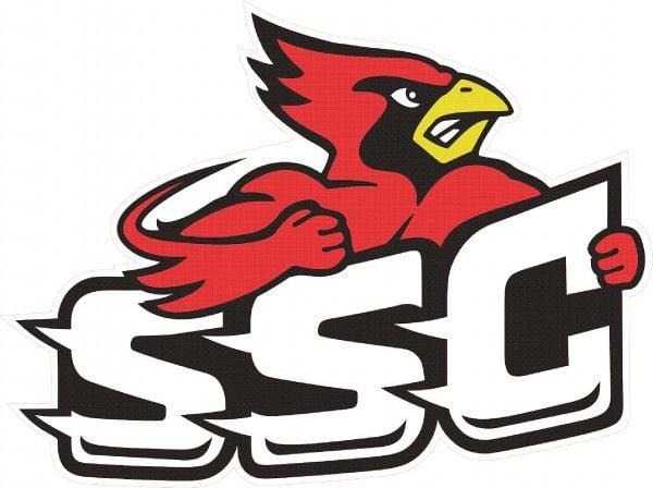 South Sioux City Logo.jpg