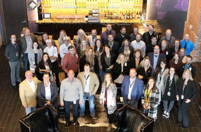 2019 Goodfellows Hard Rock Hotel & Casino