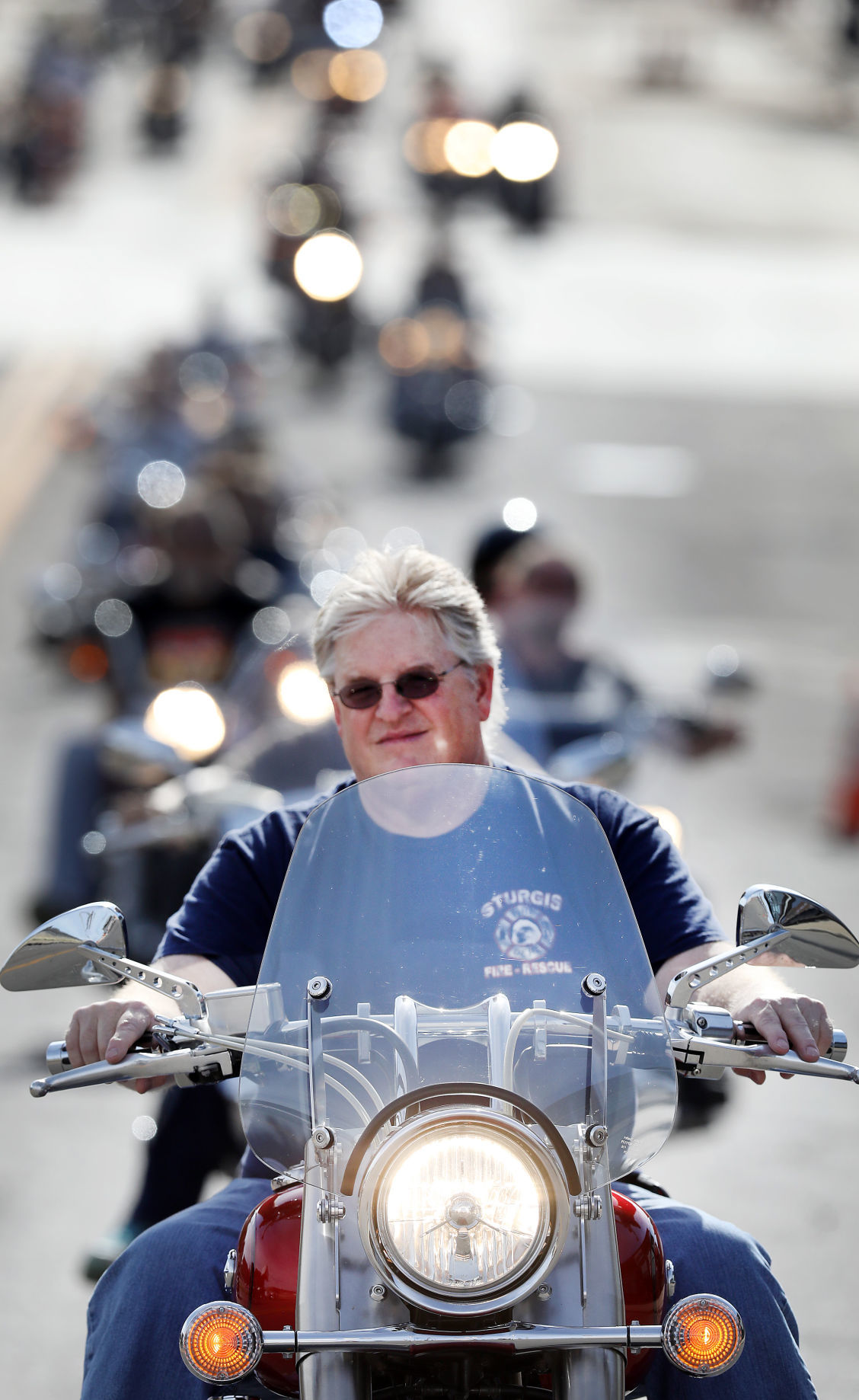 a4312fed534f Awesome Biker Nights 'throwback year' rolls on | Music |  siouxcityjournal.com