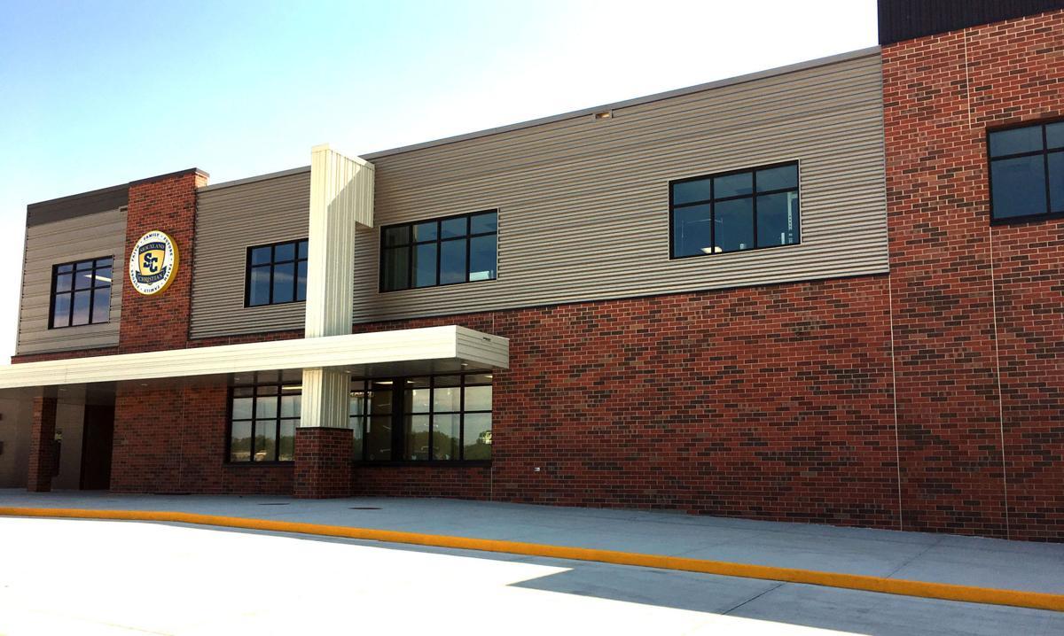 Siouxland Christian School