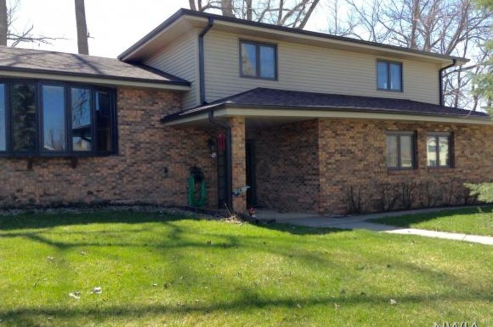 Homes Recently Listed in the Sioux City Area | Home and Garden ...