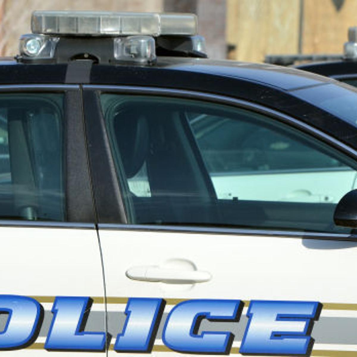 Mugshots: 23 arrested in Storm Lake drug sweep | Siouxland Crime