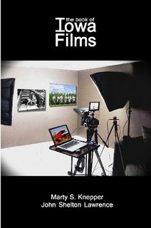 the book of iowa films