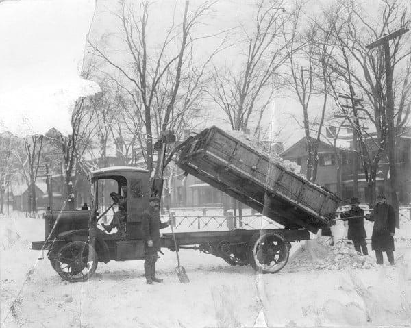 1918Street.Snow Removal.05.jpg