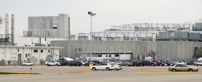 COVID-19 Dakota City Tyson plant reopens