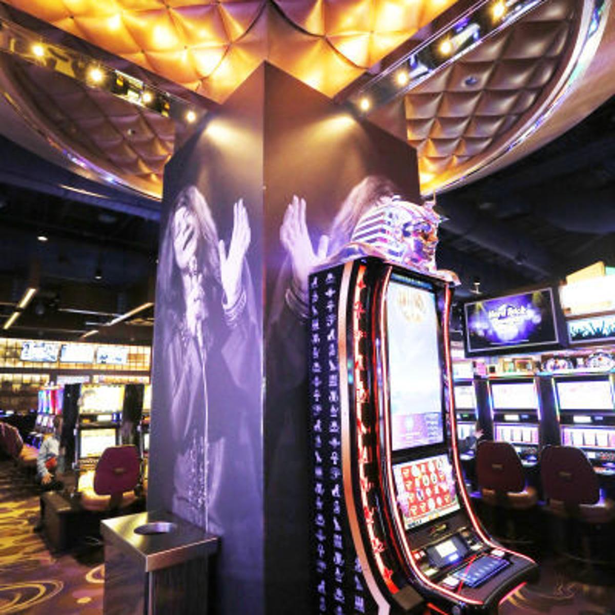 iowa casino payouts 2012