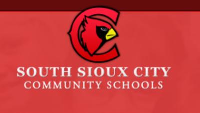 South Sioux City Community School District logo