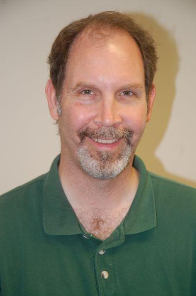 Paul Dahl