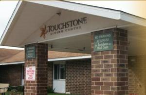 Touchstone Living Center