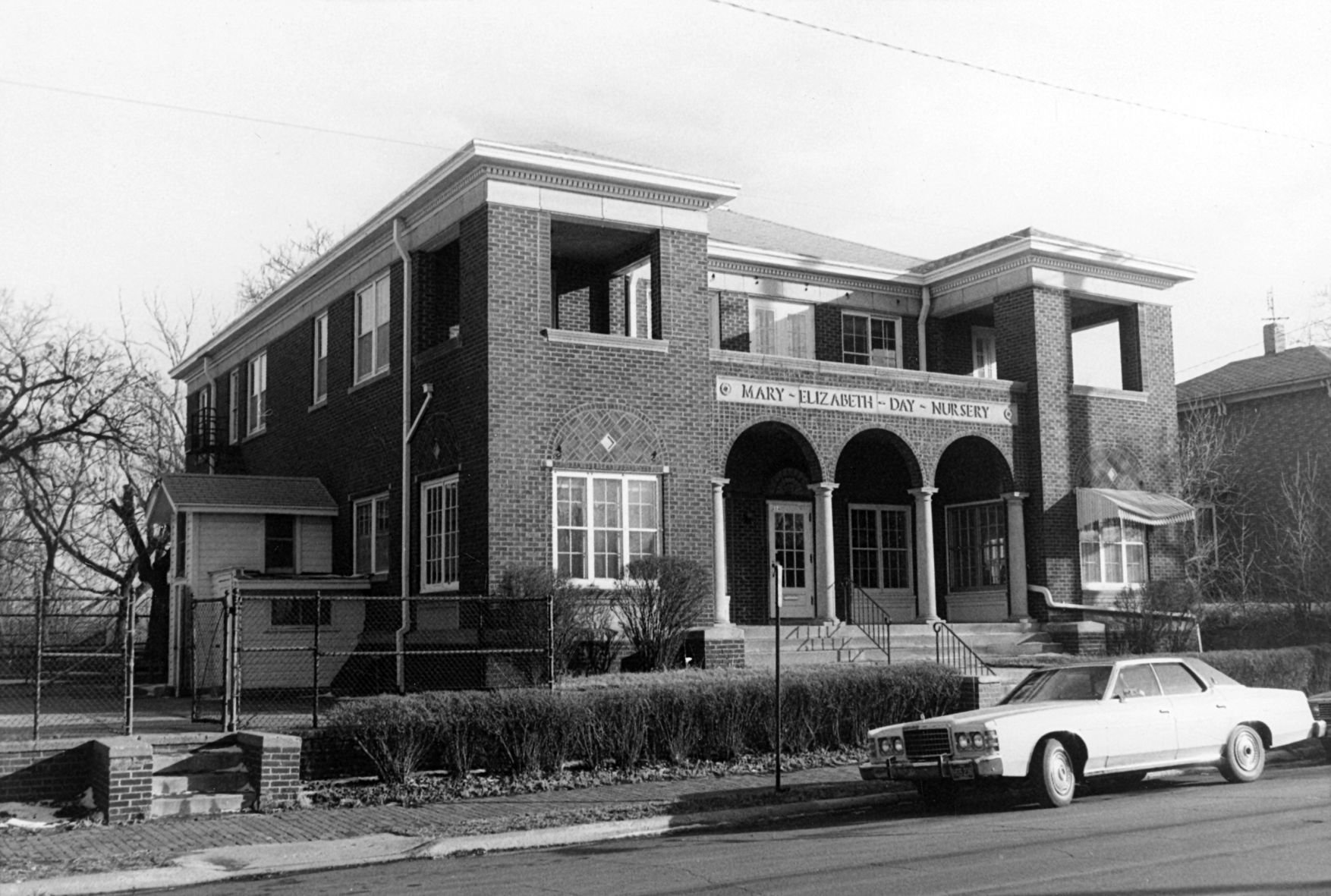 Decades: Look Back At Sioux City In The 1920s | Local News |  Siouxcityjournal.com
