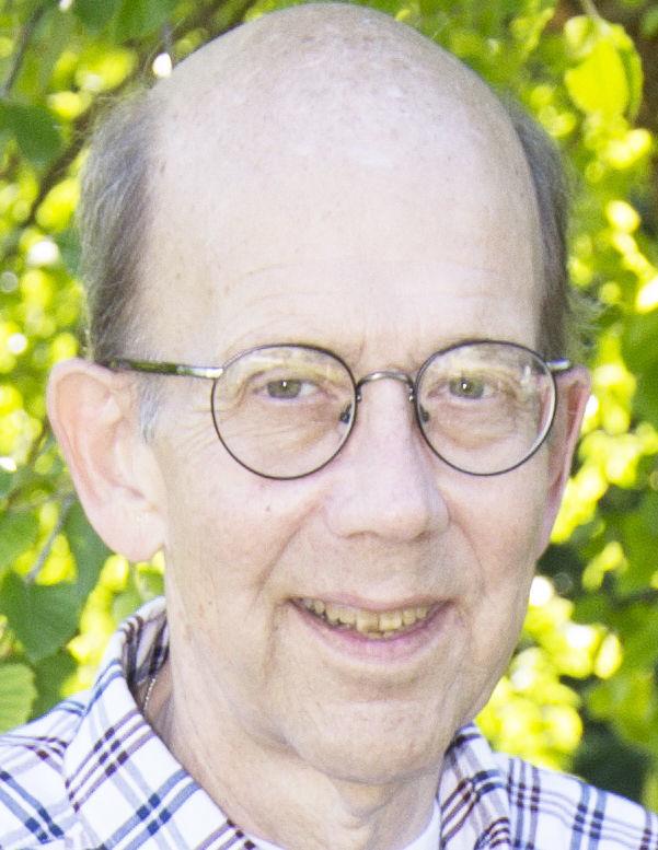 Mitchell Kulawik