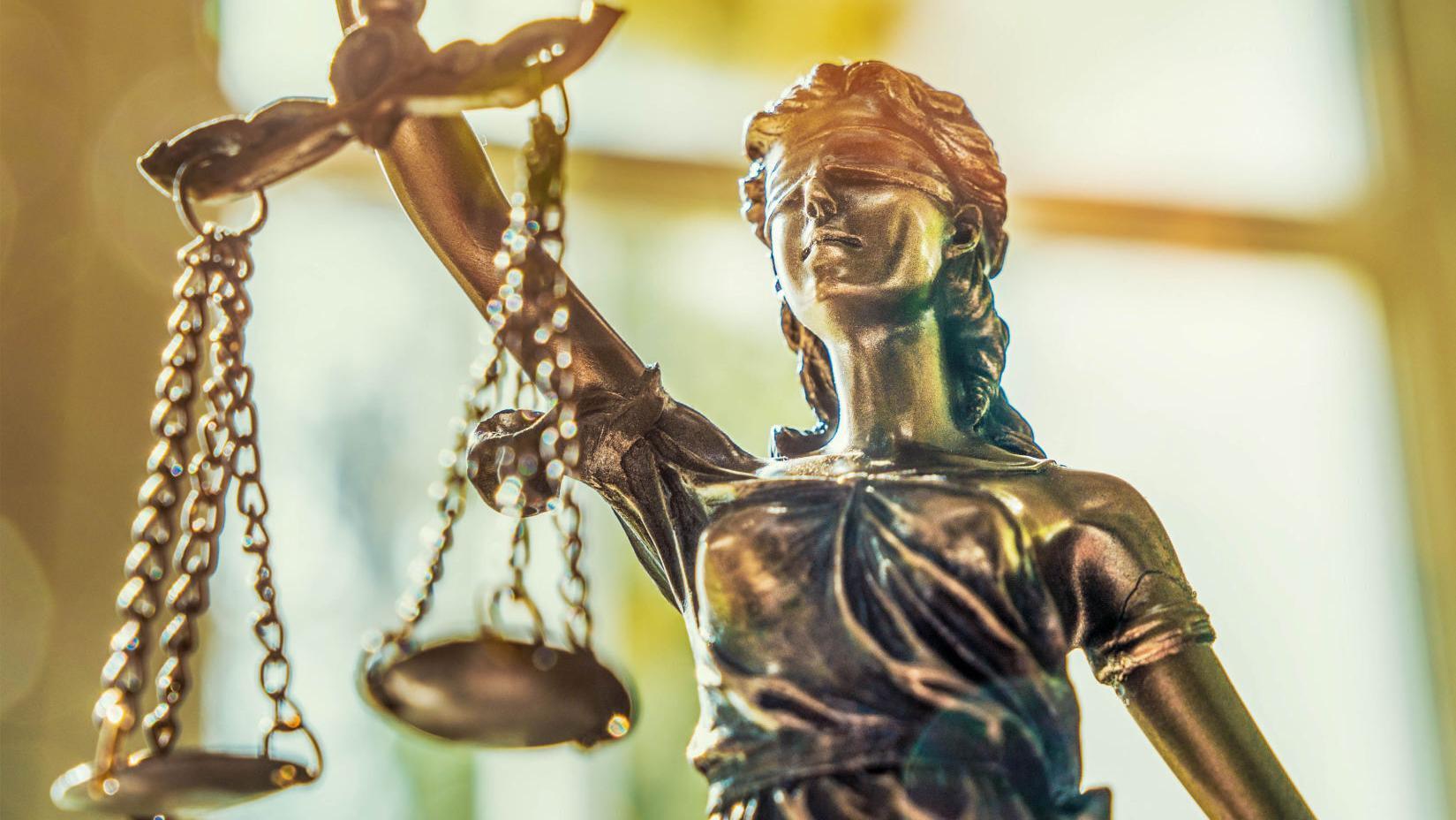 Orange City man accused of price-gouging agrees to stop online sales
