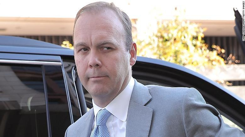 LA Times: Former Trump aide Gates to plead guilty, testify against Manafort