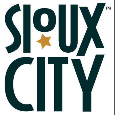 City of Sioux City logo