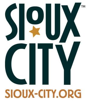 Professional Developers of Iowa conference to be held in Sioux City Sept. 23-25