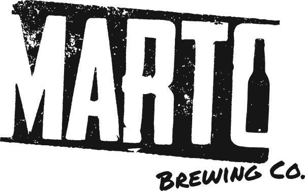 Marto Brewing Company logo