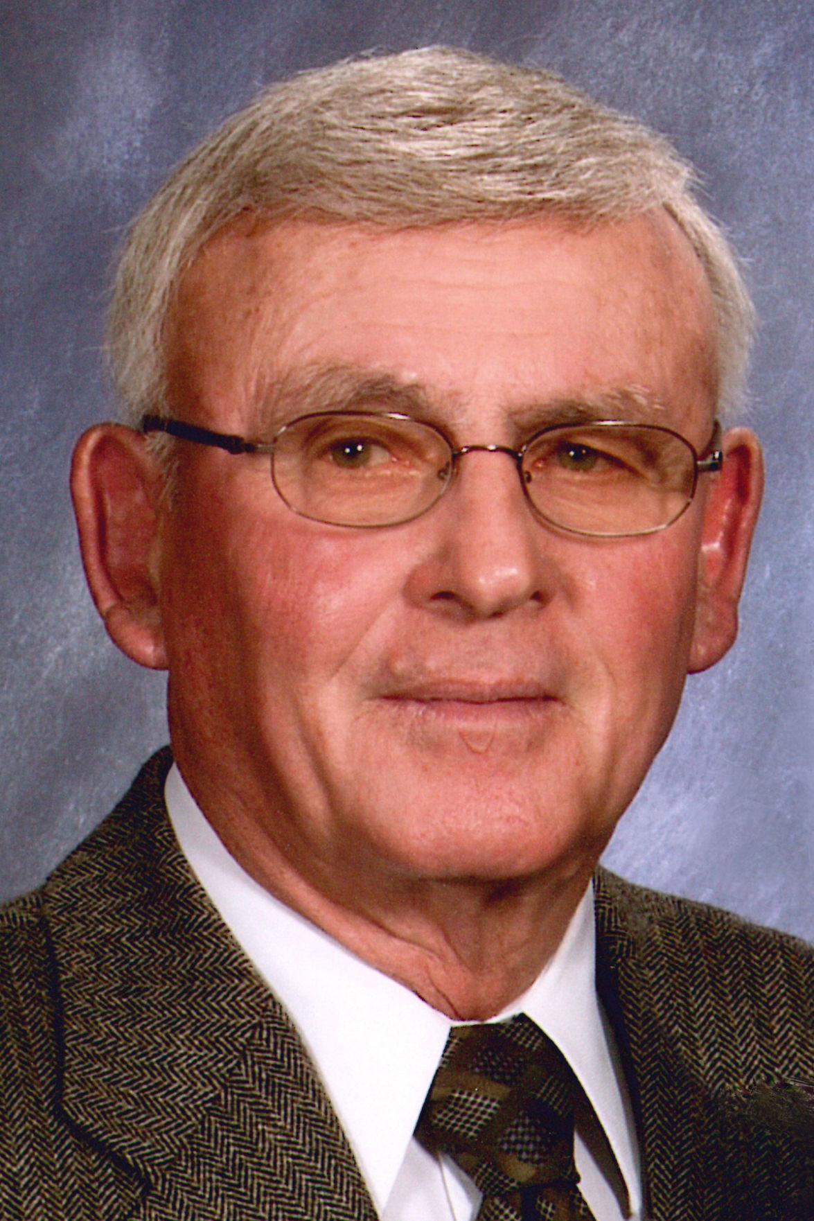 William Rens
