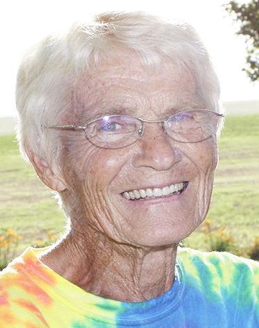 Shirley Hemer