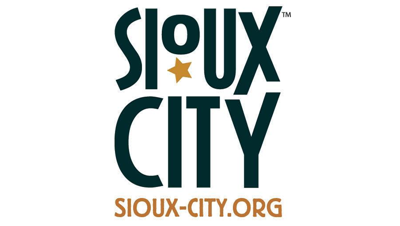 City Of Sioux City logo -