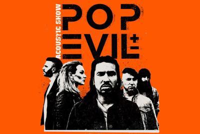 Pop-Evil-Acoustic
