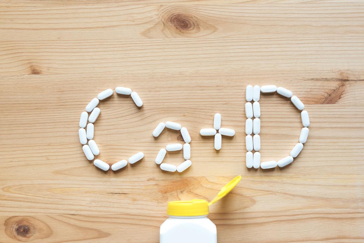 medicine-cabinet-supplements-20210602