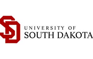 University of South Dakota cancels classes ahead of winter storm