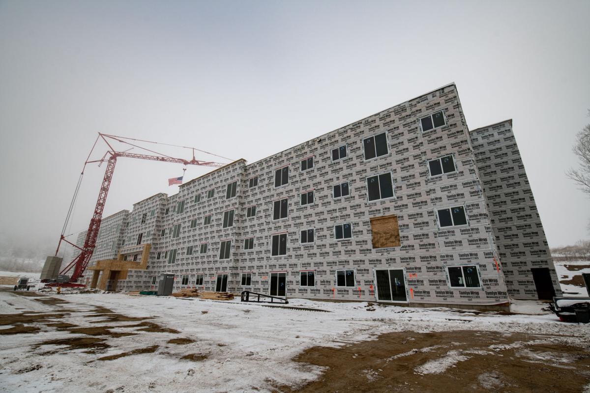 District 42 housing construction (copy)