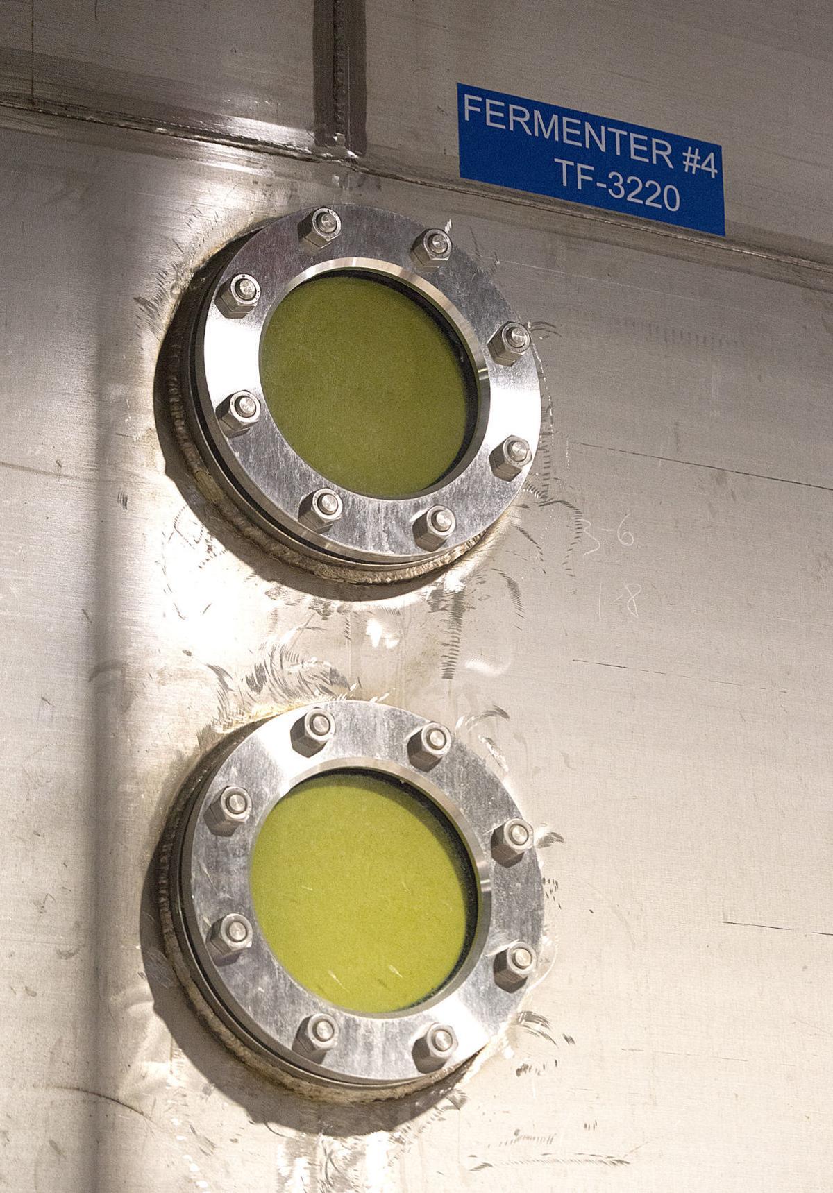 2017 Progress Siouxland Ethanol
