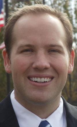 Jeremy nordquist neb. state senator