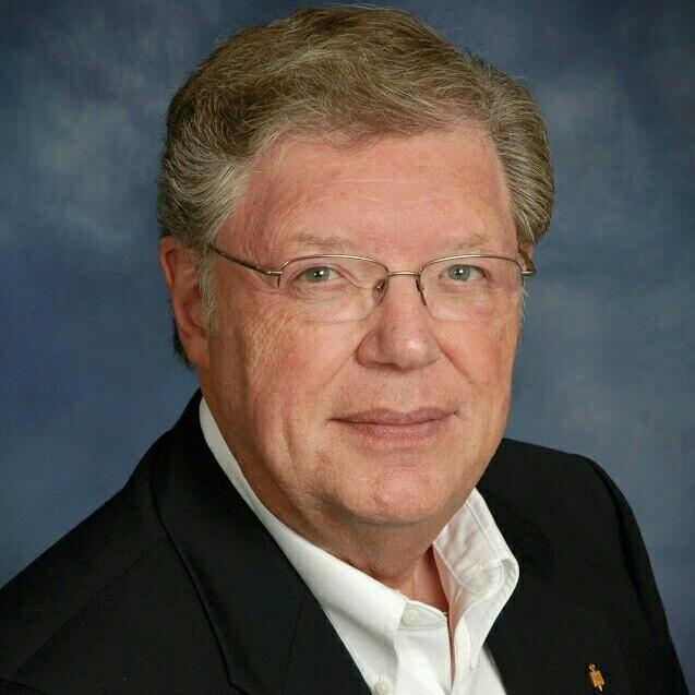 Thomas Borchert