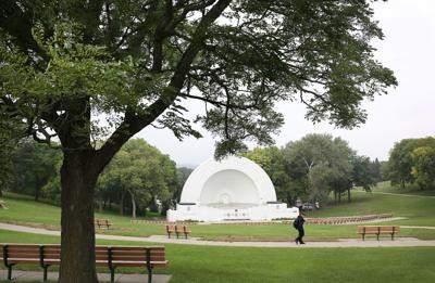 Grandview Park (copy)